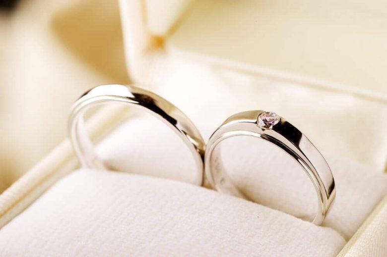 婚活とは|結婚する意味について考えてみる