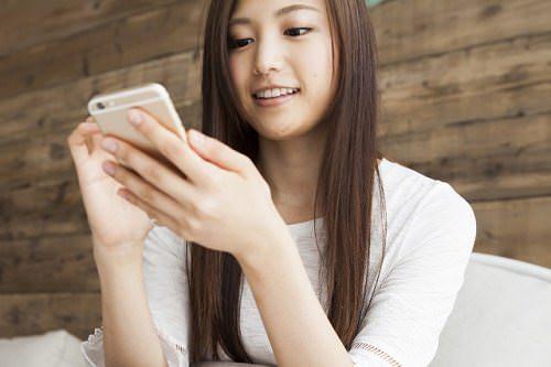婚活サイトの相手とのライン(LINE)・メール頻度はどのくらいが理想なのか