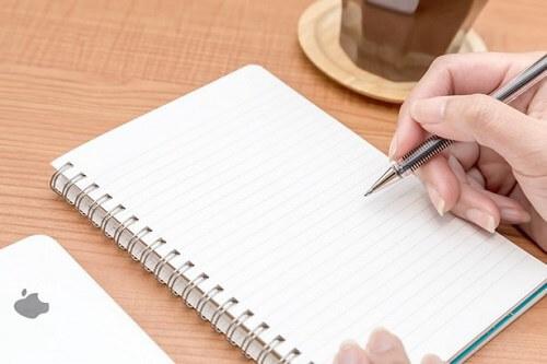 婚活プロフィールが書けない時に参考にしたい例文集