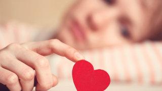 婚活がうまくいかない女性がチェックすべき7つのポイント!理想の男性と出会う婚活の方法とは
