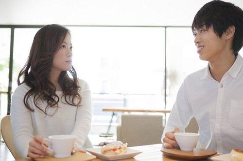 婚活パーティーの会話を盛り上げ良い印象を残すコツ