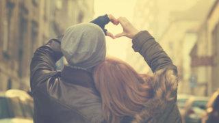 婚活からプロポーズするまでの交際期間やベストなタイミング。婚活相手と結婚を意識したらチェックしてみよう