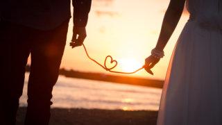 結婚相談所の成婚率(結婚率)の実態。公式サイトの数字が高すぎると感じたらカラクリをチェックしよう
