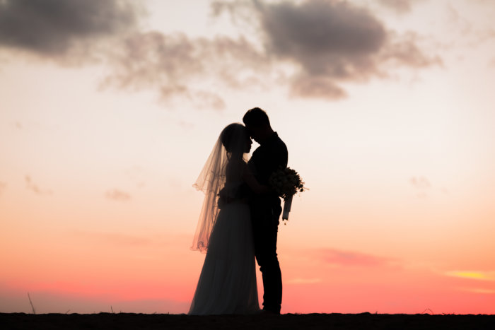 遅くとも1年以内の成婚を目指す