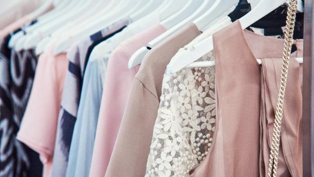 【男女別】結婚相談所に訪問するのに最適な服装。「勝負服」「本番服」を着ていくのがおすすめ