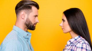 結婚相談所のプロポーズまでの期間。お見合いで真剣交際から結婚に至るタイミングとは
