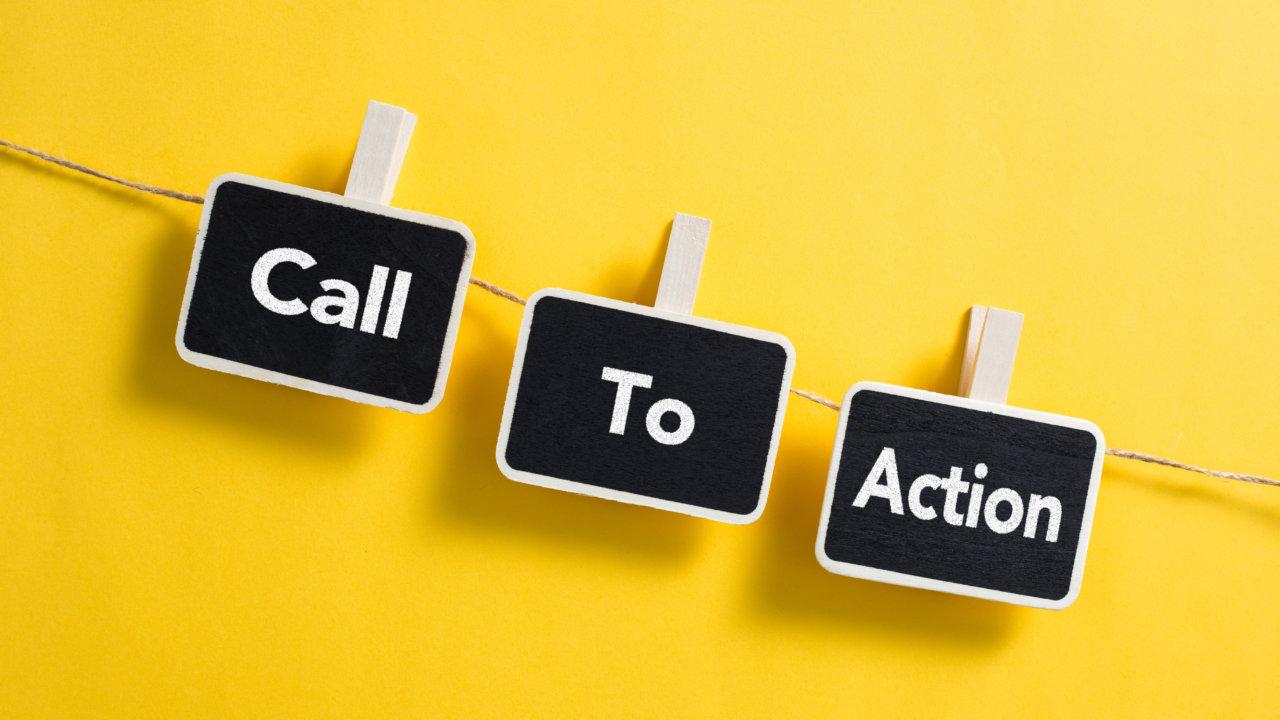 結婚相談所の勧誘電話をスルっとかわす方法。しつこい営業電話は無視しよう