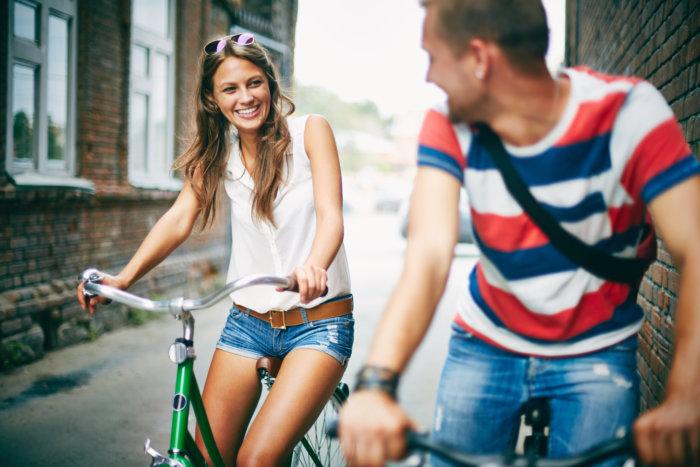 結婚相談所での交際と一般の恋愛との違い