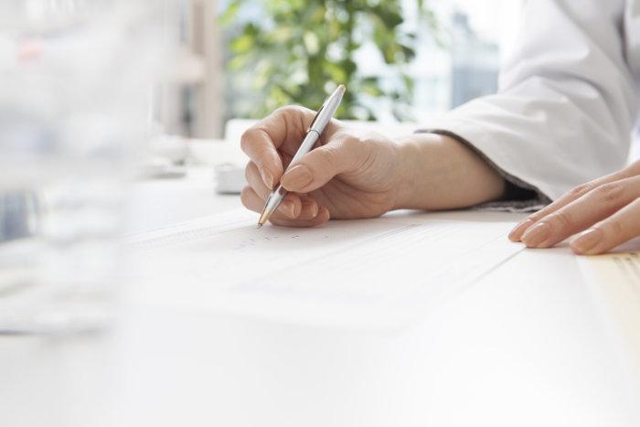 若い女性が結婚相談所に登録している理由