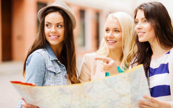 20代女性の婚活市場への進出