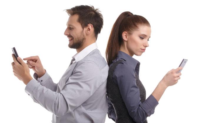 結婚相談所の交際期間について