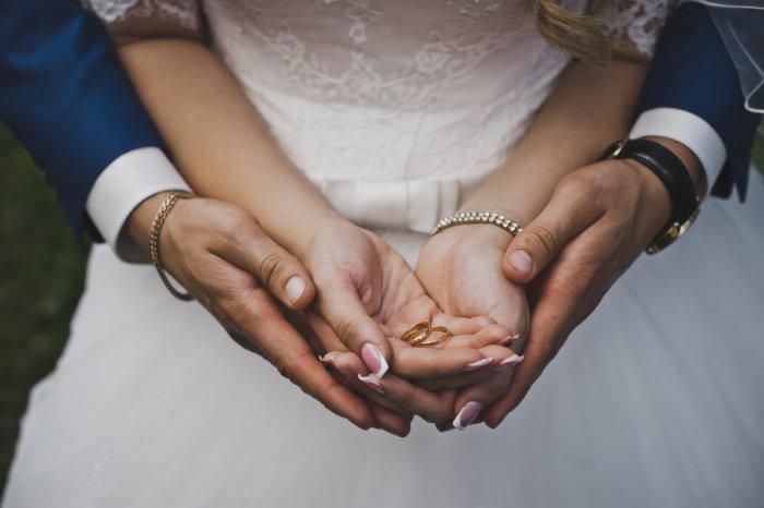 結婚相談所での年の差婚は可能か?