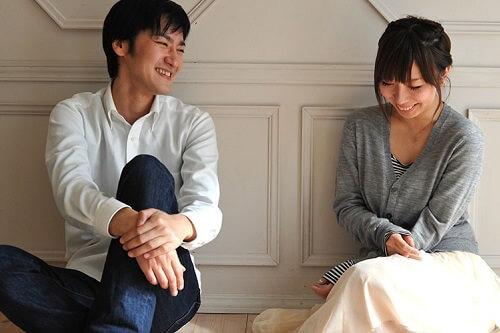 結婚相談所は会えない人が希望の人と出会うために知っておくべきこと