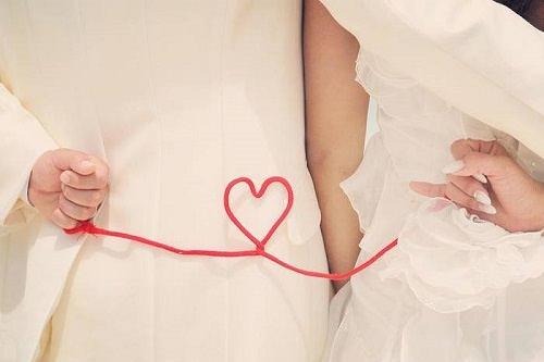 結婚相談所の成功例と婚活を成功させるコツ