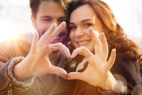 結婚相談所でバツイチ・子持ちの再婚を成功させる秘訣