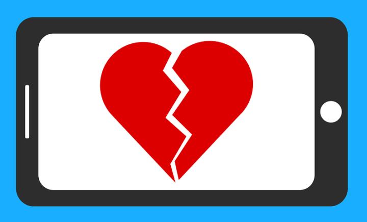 恋愛結婚した人、結婚相談所で結婚した人の離婚率
