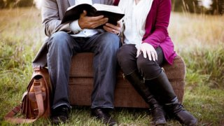 結婚相談所で結婚した人の離婚率は低い?離婚せずに幸せな家庭を築ける7つの理由