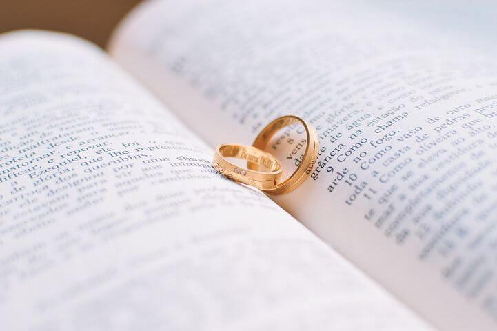 婚活を成功させるコツ