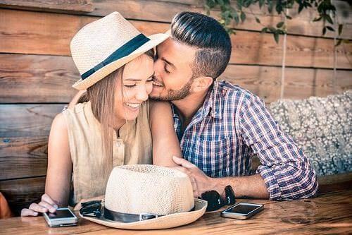 結婚相談所で外見重視のイケメンを探すのはあり?