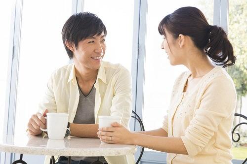 結婚相談所の結婚までの期間と早く結婚するために大切なこと
