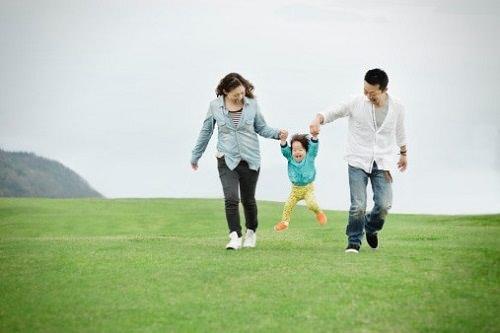 後悔しないための結婚相談所の見極め方と活用法