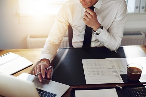 高収入男性と結婚したい女性のための結婚相談所活用法