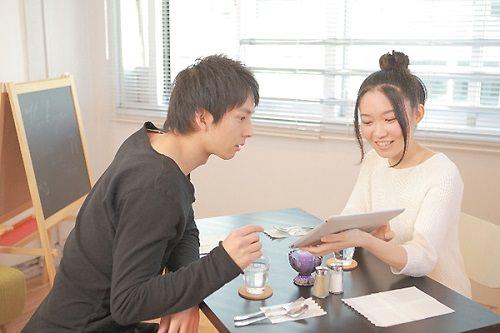 結婚相談所での交際中のルールとマナー