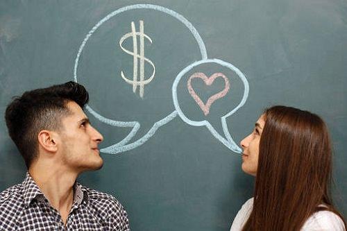 結婚相談所で結婚するのに男性の年収はいくら必要?