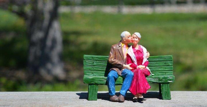 結婚相談所で結婚した人は離婚率が低い理由