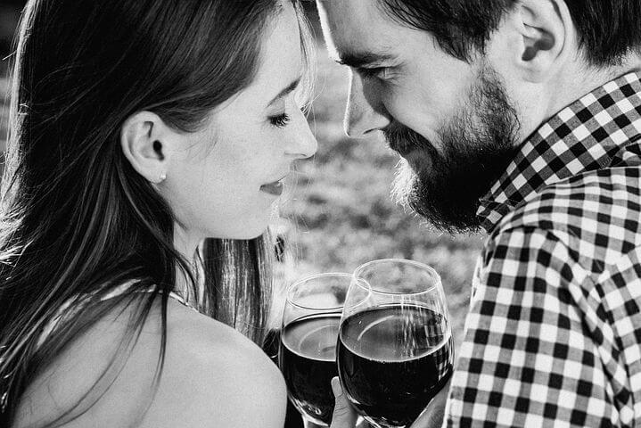 結婚に真剣な相手と向き合える