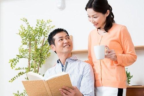 結婚相談所で結婚した人の離婚率が極めて低い理由