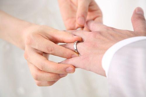 結婚相談所に成婚料がある理由と必ずチェックすべきポイント