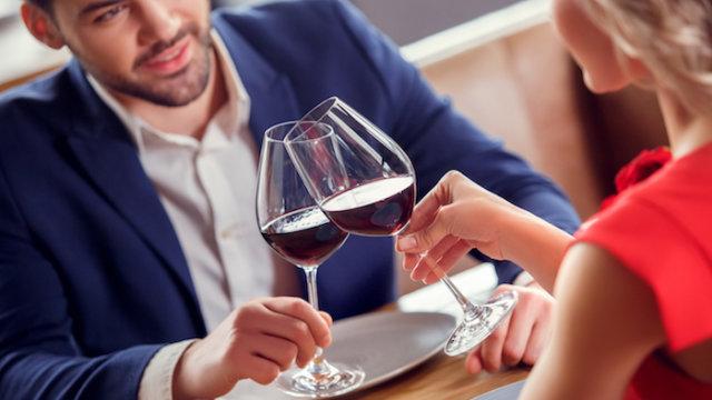 婚活相談所の真剣交際から成婚に向けて気をつけること。仮交際からの期間は3ヶ月が目安