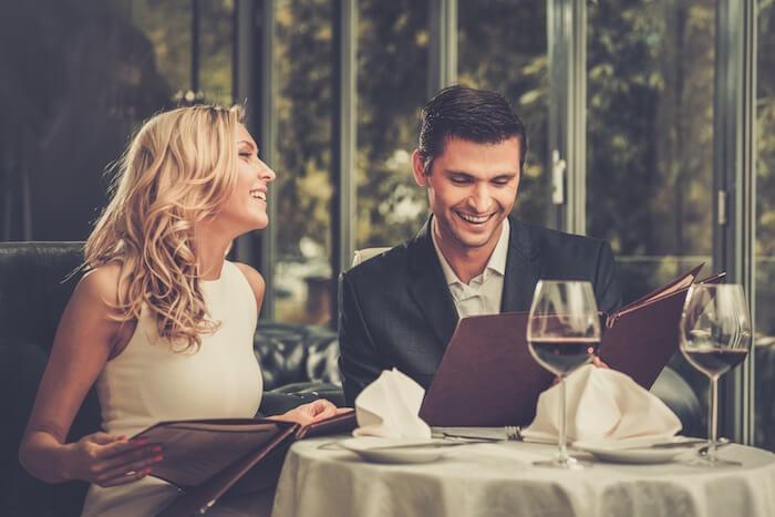 結婚相談所の交際は仮交際と真剣交際の2種類