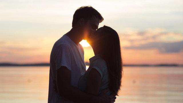 真剣交際でのキスをするタイミングはいつ?男女別にキスができない時の対応策を解説