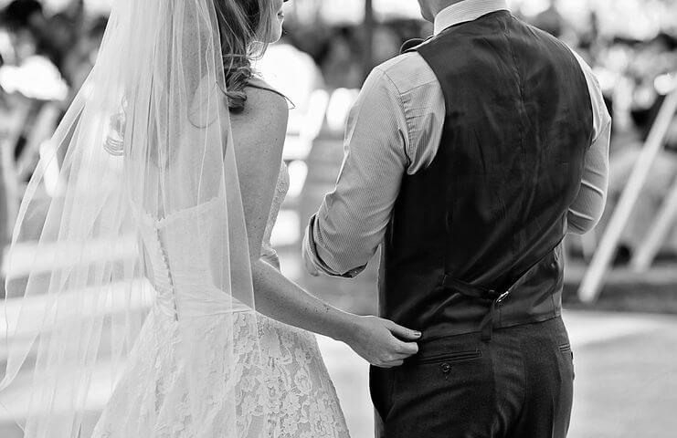 結婚したい人のイメージを明確にする