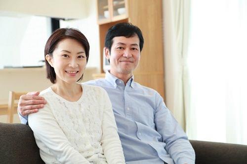 40代の結婚相談所の選び方