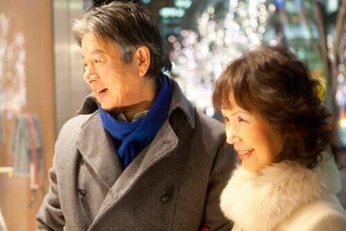 50代の結婚相談所の選び方