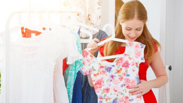 【男女別】結婚相談所のプロフィール写真のポイントは服装にあり