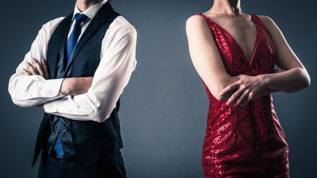 【総集編】これを読めば婚活でよくあるトラブルが全て分かる!トラブルの対処法と巻き込まれない対策を解説