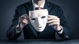 結婚相談所でよくある19のトラブル!結婚詐欺や悪質な結婚相談所に騙されないための見極め方