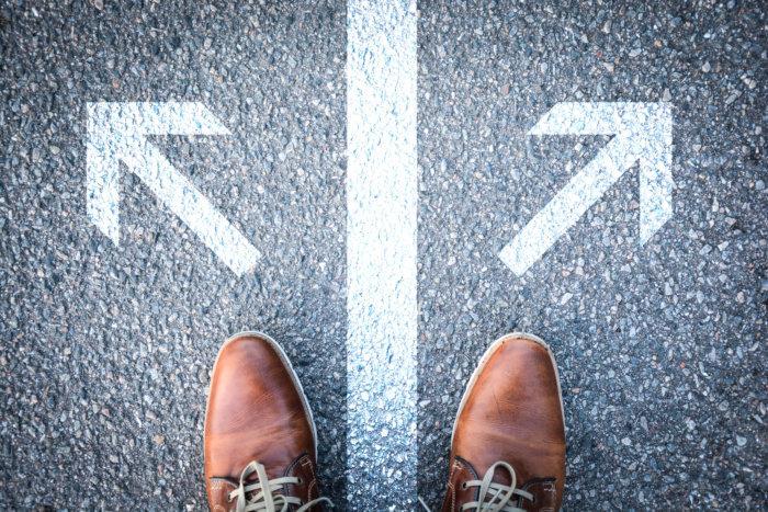 業者を見分ける方法
