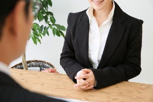 結婚相談所の婚活アドバイザーの実際の顧客満足度