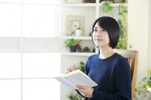 高学歴女子が結婚相談所での婚活を成功させるポイント