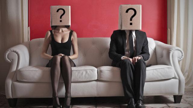 結婚相談所のお見合いが成立しない。IBJによる確率は1割?6つの原因と3つの改善策