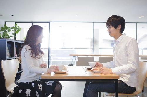 結婚相談所でのお見合いを成立させるためのポイント