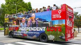 婚活バスツアーは高確率でカップリングする!バス旅行×婚活パーティーで素敵な出会いを見つけよう!