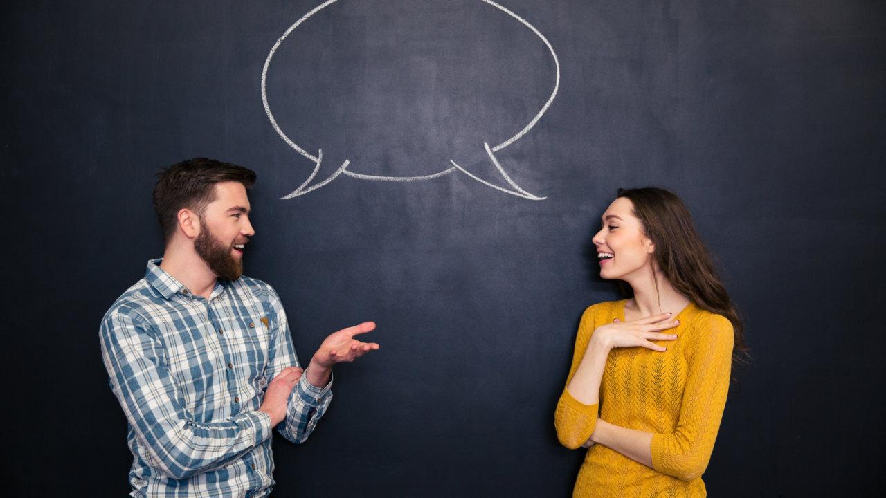 婚活パーティーで盛り上がる話題と会話テクニック