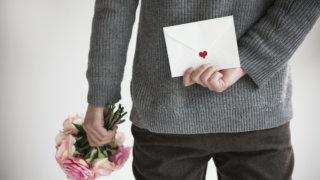 婚活パーティ後に告白するベストなタイミング!交際期間やプロポーズまでの流れを徹底解説