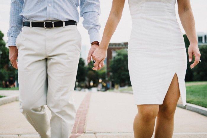 恋愛・結婚の本気度の違い